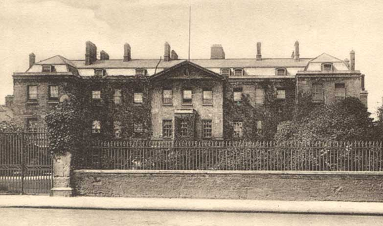 radcliffe_infirmary_detail.jpg