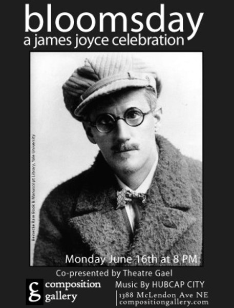 lg_bloomsday_03